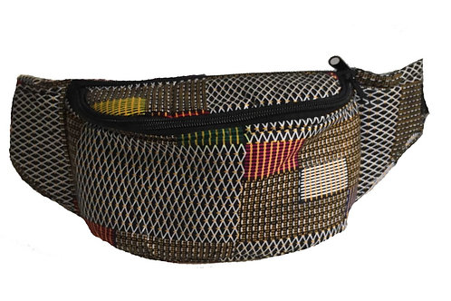 Fanny pack 5