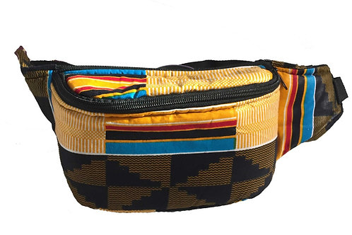 Fanny pack1