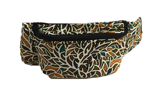 Fanny pack 2