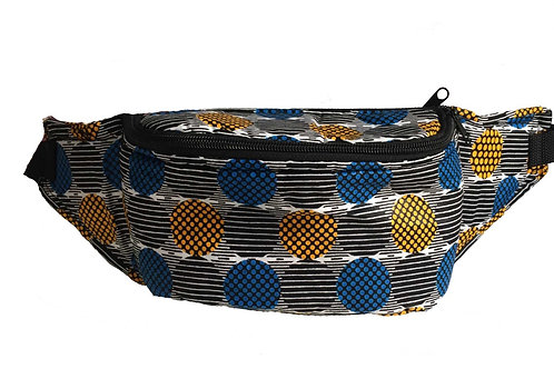 Fanny pack 4