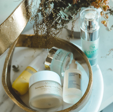 5 CLEAN MOISTURIZERS FOR WINTER SKIN