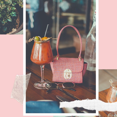 5 Best Brunches in Los Angeles