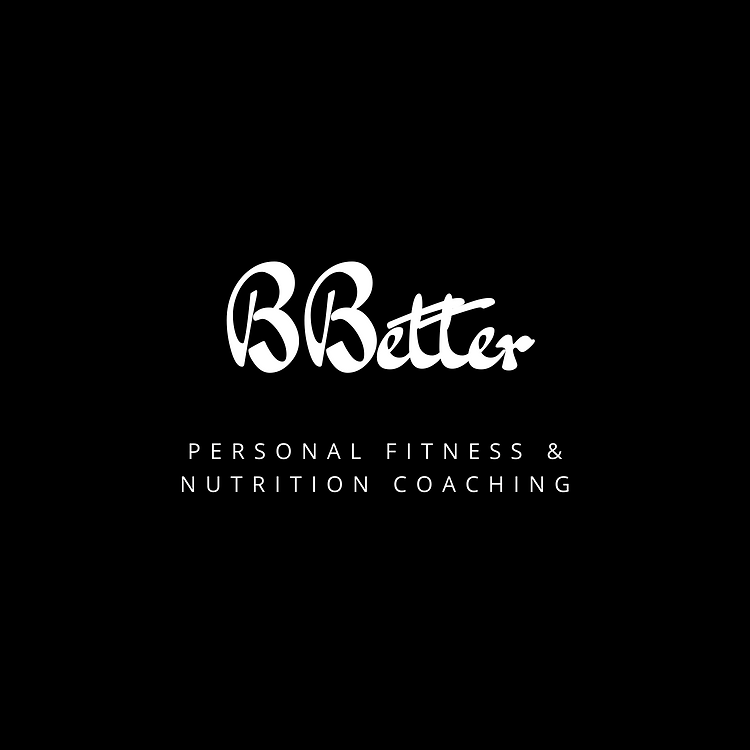 BBetter(1).png