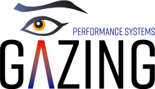 Why Gazing Performance Systems?