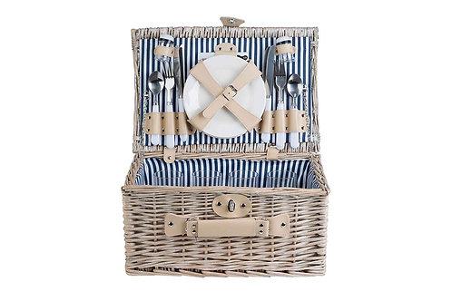 picknickmand 4 pers