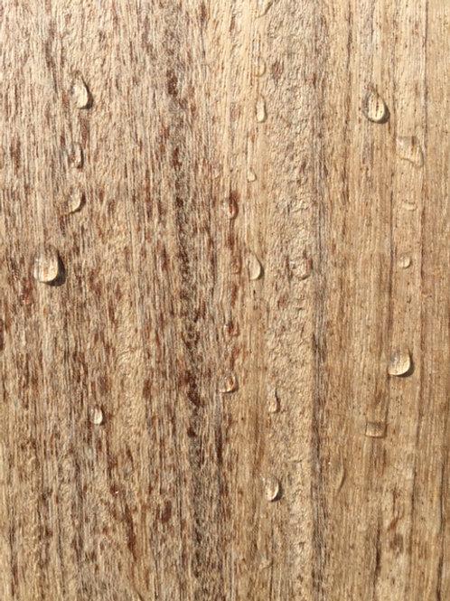 Wood protect 2L