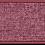 Thumbnail: Rockbox brick