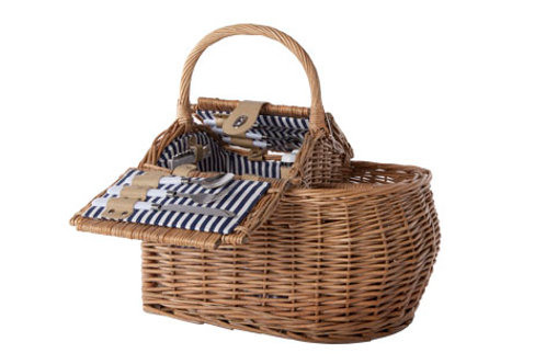 Picknickmand 2 pers