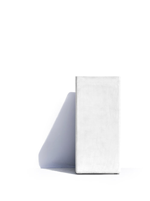 Barcelona pillar