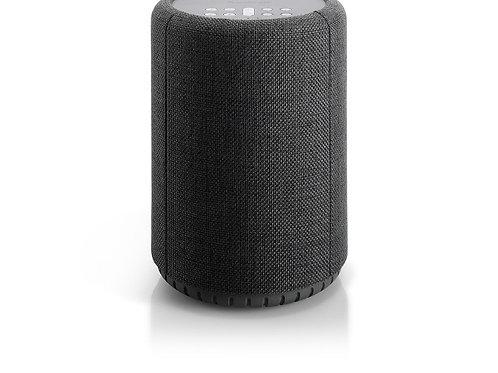 Speaker audio pro A10