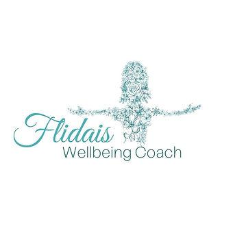 Flidais Wellbeing Coaching Logo (4).jpg