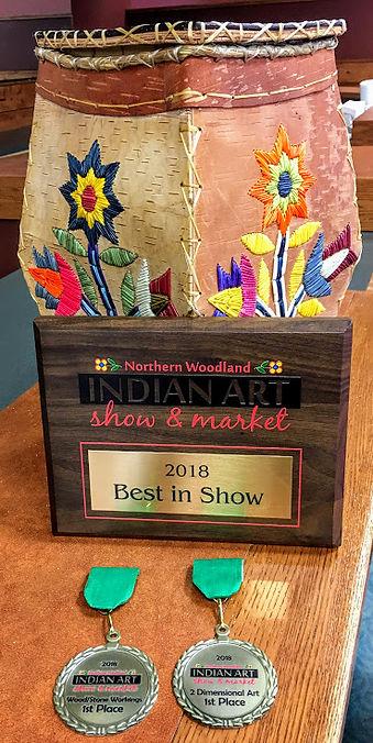 2018 best in show.JPG