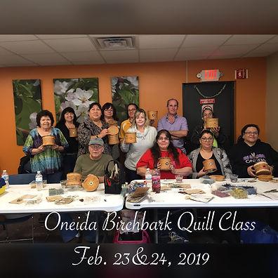 oneida class.JPG