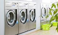 lavadora-lavanderia-contaminacion-kODG-U100504331812DAC-1248x770_El Comercio.jpg