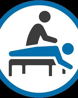 terapia fisica.png
