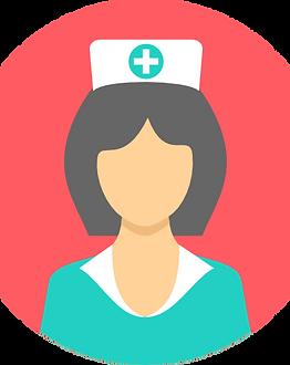 enfermero.png