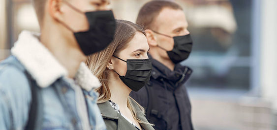 people-wearing-mask-by_Gustavo_Fring-from-Pexels.jpg