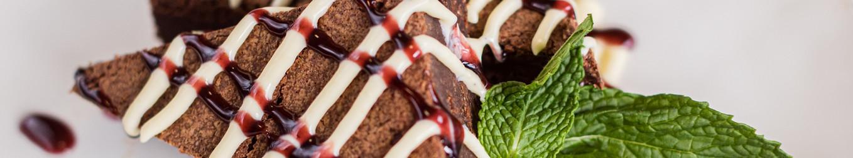 Flourless Chocolate Cake RS.jpg