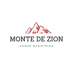 LOGO MONTE DE ZION