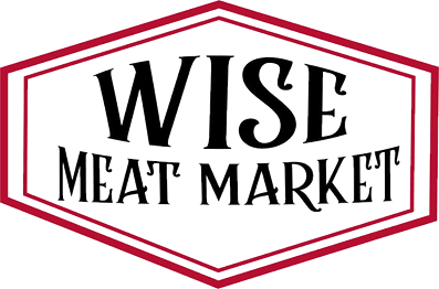 WISE%20LOGO_edited.png