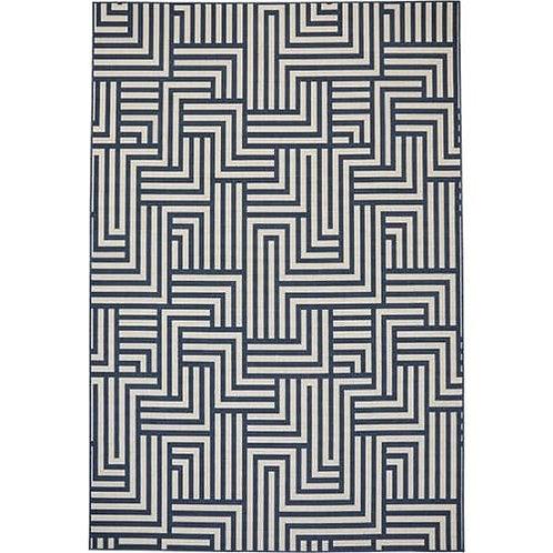 Tetris Rugs