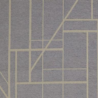 Isometric Outdoor Rug