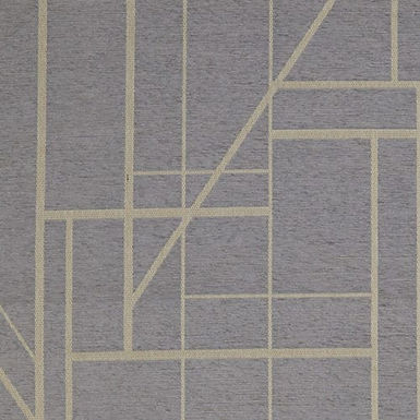 Isometric Outdoor Rug