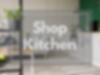 Haus of Decor_Shop Kitchen.png