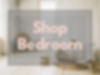 Shop Bedroom_1.png