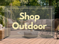 Shop Outdoor_1.png