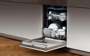 Samsung_Dishwasher_edited.jpg