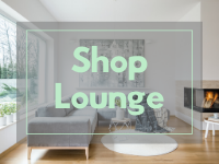 Shop Lounge_1.png