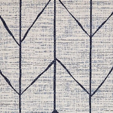Dimensions Patterned Outdoor Rugs