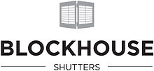 Blockhouse logo.jpeg