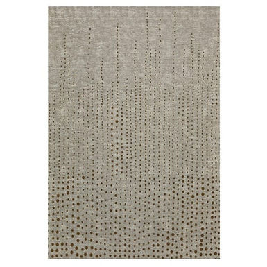 Pinpoint Undercover Patio Rug