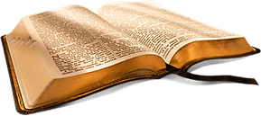 open-bible.png