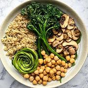 Delicious Vegan and Gluten Free Recipes Online   Make Vegan Soup