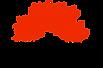 rocher_mistral_logo_rvb_large.png