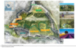 Plan Parcellaire Rocher Mistral.jpg