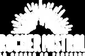 rocher_mistral_logo_blanc_large.png