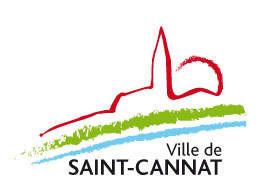 Ville de Saint Cannat