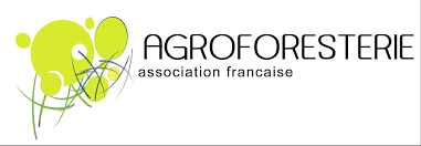 Agroforesterie.png