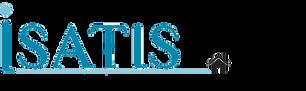 logo_isatis.png