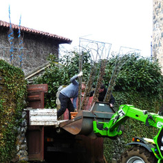 Travaux Saint Vidal-3.jpg