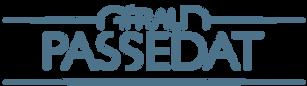 Passedat_logo.png