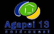 Agapei 13.png