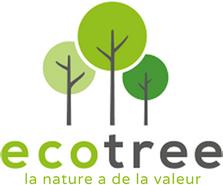 Eco tree.png