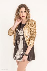 Divas do Rock (Gaby Moretto)
