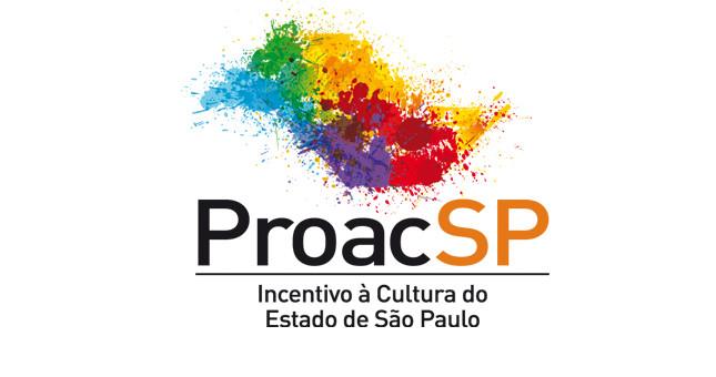 Patrocínios do ProAC-SP iniciam em março. Já tem o seu projeto aprovado?
