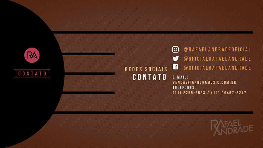 SITE-RAFA-04-CONTATO.jpg